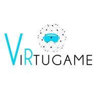 Virtugame